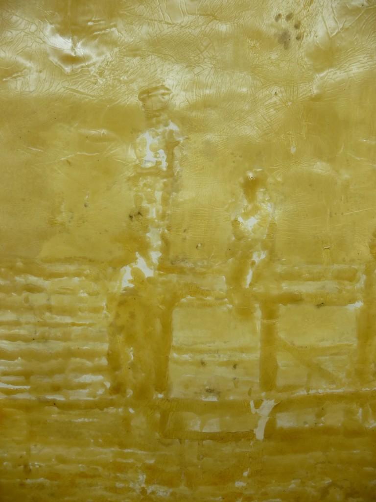Heimsuche Detail